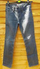 Levi 511 00511 0455 Slim Fit Jeans W30 L32