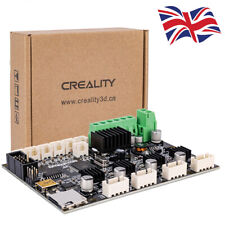 Creality Ender 3 Motherboard V1.1.5 latest silent version New sealed ender5 cr10