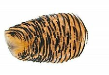 Veniards GOLDEN Pheasant Nº 1 COLLARE Tippet