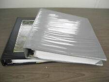 Thailand, Fabulous Stamp Collection hinged/mounted on pages(2 binders)
