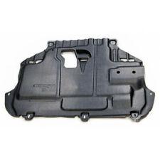 CACHE SOUS MOTEUR - FORD C-MAX FOCUS VOLVO C30 C70 V50 S40 150908PL