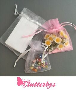 Daisy chain and Beaded bracelet kit with full instructions. Party... Festival