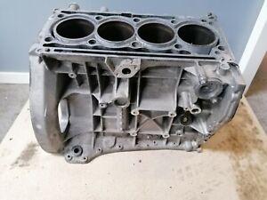 Original Motorblock Mercedes W212 E250 CGI 271.860 R271010740506