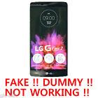 DUMMY,FAKE LG G Flex 2 F510,H955, LS996, H950 1:1 NOT Working g Flex2 RED