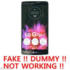 [DUMMY,FAKE] LG G Flex 2 (F510,H955, LS996, H950) 1:1 NOT Working g Flex2 RED