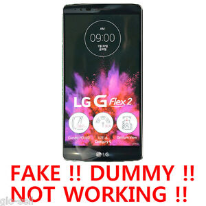 [DUMMY,FAKE] LG G Flex 2 (F510,H955, LS996, H950) 1:1 NOT Working g Flex2 RED