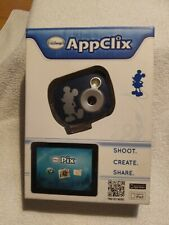 Disney Mickey Mouse 7.1MP iPad Camera with 1.5-Inch Screen - 96016
