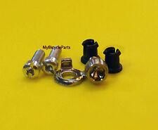SRAM RED Rear Derailleur Cable Anchor Fixing Bolt/Limit Screw (2008-2011 10 spd)