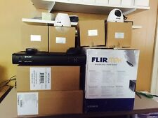 Security Camera System  * price reduced*
