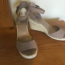32f7d7ac93f Vince Camuto Wedge Heels for Women for sale | eBay