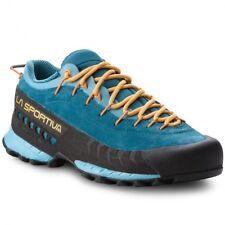La Sportiva TX4 WOMAN - Approach footwear - ASK ME ABOUT SIZE