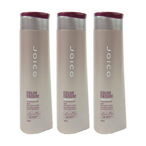 Joico Color Endure Conditioner - colored hair conditioner multipack 3x300ml