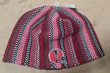 Atlanta Falcons Knit Beanie Toque Skull Cap Winter Hat NEW - VINTAGE COLLECTION