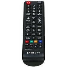 SAMSUNG originale TV telecomando portatile BN5901247A BN59-01247A BN59-01247-A
