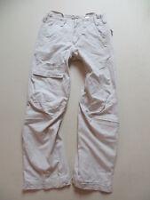 G-Star APACHE PANT Herren Jeans Hose W 31 /L 32, Cargo Like mit vielen Taschen !