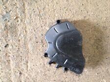 APRILIA RSV 1000 RSVR FACTORY 03-07 BREAKING PARTS FRONT SPROCKET COVER
