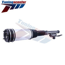 Fits Mercedes S Class W220 S430 S500 S600 Rear Air Suspension Spring Struts