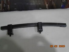 VW MK2 Golf Window Channel (New Old Stock Right Side)