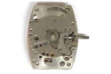 Hamilton 982 watch movement for parts/restore - 139193