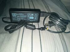 Sony 12V 2A AC Power Adapter for Information Technology Equipment Model AC-12V1