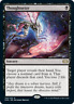 Thoughtseize - Foil x1 Magic the Gathering 1x Double Masters mtg card