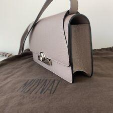 MOYNAT, Réjane bag(Private Collection)