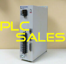 Allen Bradley 2098-DSD-030x  /B  |  Ultra 3000i Indexing Servo Drive - Mfg 2009