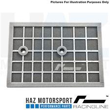 Vw Beetle (A5) 1.2 TSI 14- VWR Racingline Performance Panel Air Filter