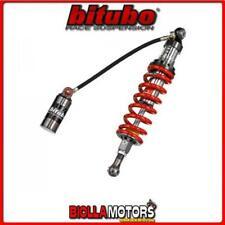 H0101CLU11 REAR SHOCK MONO BITUBO HONDA CBR600F 2003