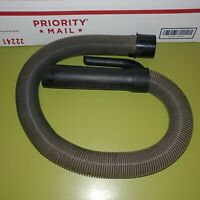 Hoover Elite Max Capacity Vacuum Replacement Hose Assembly from my Model UH72011