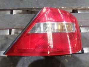 Nissan gloria tail light R/H RIGHT Y34 2001