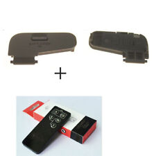 Canon Genuine Battery Door Cover Fr EOS Canon 800D T7I  77D CG2-5443 Repair Part