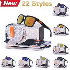 22 Styles Polarized Sunglasses Cycling Eyewear Outdoor UV400 Sports Glasses