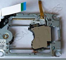 SONY PS3 Blu Ray Drive / Deck w LENS KES-450A KEM-450AAA - SLIM CECH-2001A 120G