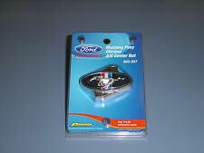 PROFORM 302-337 FORD MUSTANG PONY AIR CLEANER NUT