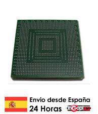 GPU PS3 RSX REBOLEADO CDX2982GB