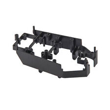 Walkera Part F210-Z-11 PCB fixing mount  -US dealer