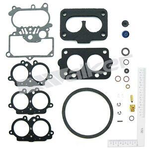 Carburetor Repair Kit Walker Products 15485H