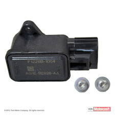 Throttle Position Sensor Left MOTORCRAFT DY-1164