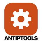 Antip-Tools