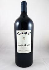 1995 Chateau Mouton Cadet Rothschild ++ Wein Rarität ++ 6 L Imperial ++ 25 Jahre