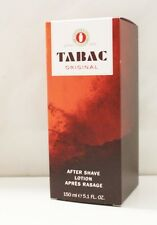 (EUR 14,53 /100ml) Tabac Original After Shave Lotion 150ml