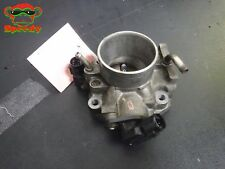 92 93 94 95 CIVIC DEL SOL THROTTLE BODY ASSEMBLY WITH TPS SENSOR OEM A/T EX SI