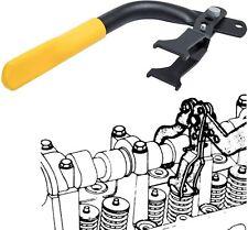 C-4682 Valve Spring Compressor Tool for Dodge Chrysler Engines W/Rockers