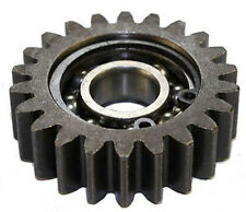 50cc 70cc 110cc 22 tooth Shift gear for horizontal motor Dirt bike, ATV Quad