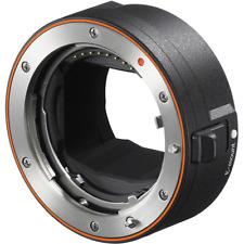 Sony LA-EA5 A-Mount to E-Mount Lens Adapter