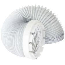 HOTPOINT Tumble Dryer Vent Kit Hose Adaptor Steam Outlet Pipe 9037