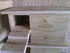3 nid canard nichoir a chicane