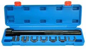 Inner Tie Rod End Wrench Installer Remover Tool Set Spanner Sleeve  set