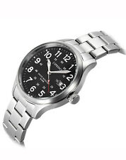 J.SPRINGS WATCH BBH120 Stainless steel band